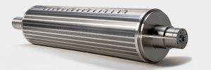 magnetzylinder montex-print